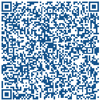 QR Code for Family Court Help